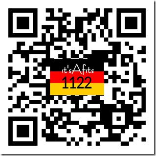 Deutsche Instruktion Video
